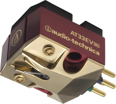 audio-technica-at33ev-phono-cartridge-from-below-close-up