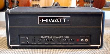 Hiwatt_1977