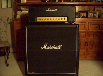 Marshall 3