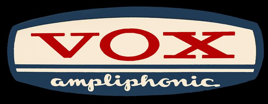 VOX a