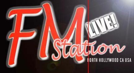 FM Station