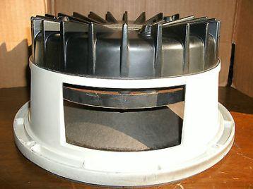 Guass 1841 10 inch