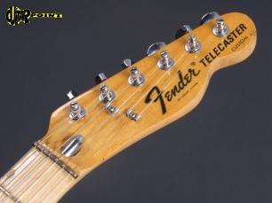 Fender Telecaster 1