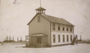 Maricopa School